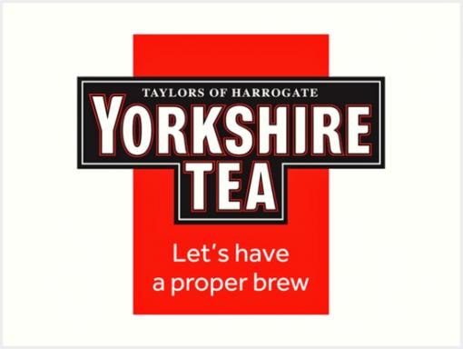 yorkshire-tea-art-print-by-nipsynips-redbubble-yorkshire-tea-png-8.png