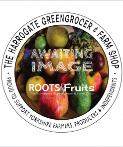 AWAITING-IMAGE_Roots-Fruits-Harrogate