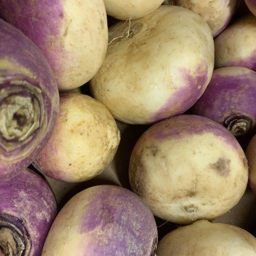 IMG_4741_Roots-Fruits-harrogate