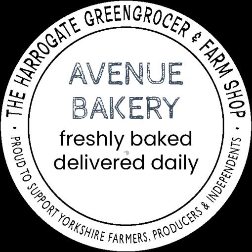 Roots+Fruits+Harrogate-Avenue+Bakery