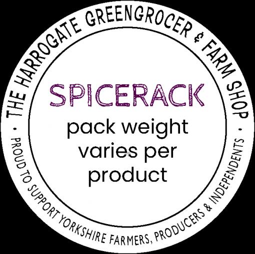 Roots+Fruits+Harrogate-Spice+Rack