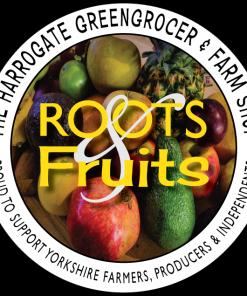 StampLogo-RootsFruits_Harragate