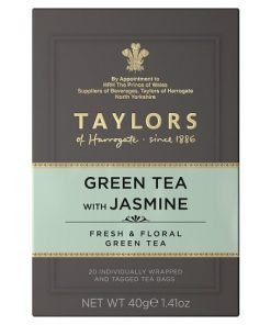 Taylors-Green-Tea-Jasmine-20s