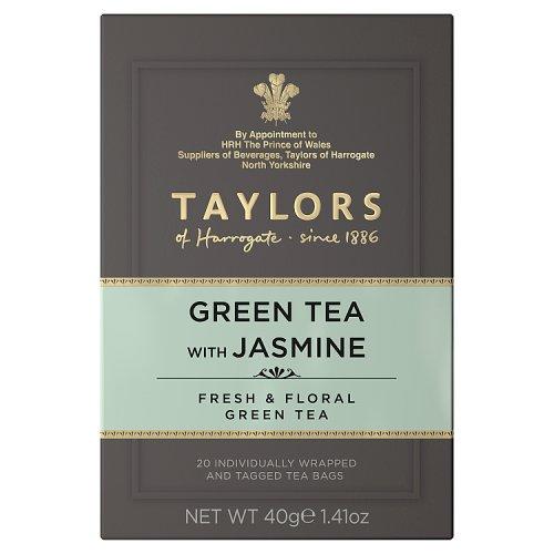 Taylors-Green-Tea-Jasmine-20s