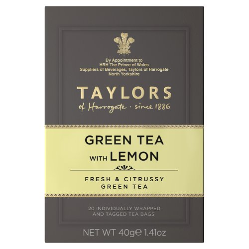 Taylors-Green-Tea-Lemon-20s