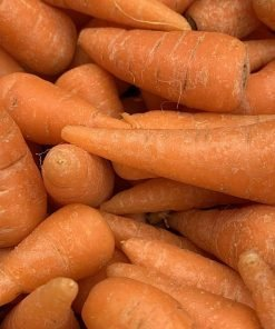 chantenney-carrot-rootsfruits-harrogate-images