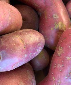 img-4765-roots-fruits-harrogate