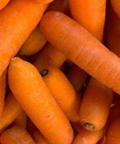 img-4768-roots-fruits-harrogate