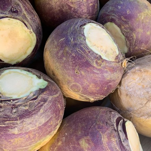 img-4770-roots-fruits-harrogate