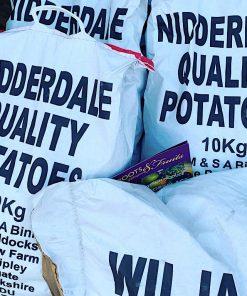 nidderdale-wilja-10kg-rootsfruits-harrogate-images