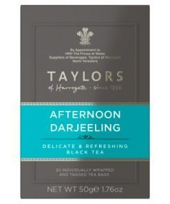 taylors-afternoon-darjeeling-20s