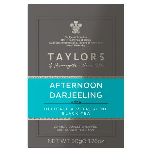 taylors-afternoon-darjeeling-20s