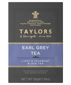 taylors-earl-grey-20s