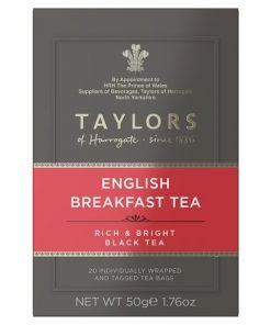 taylors-english-breakfast-20s
