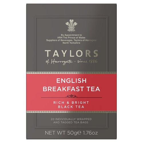 taylors-english-breakfast-20s