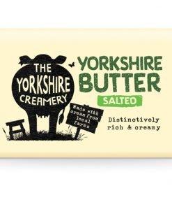 yorkshire-creamery-butter